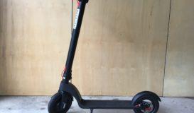350i e scooter